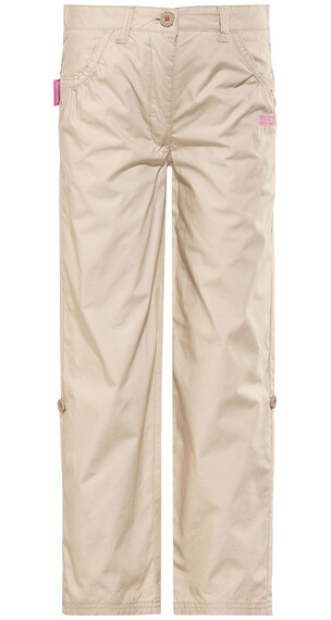 Regatta Doddle - Pantalon Enfant - marron